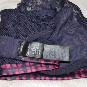 Calvin Klein Intimates & Sleepwear - Calvin Klein bra